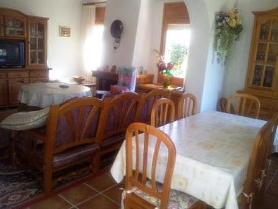 Casa en alquiler en Riells i Viabrea - 258367066