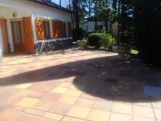 Casa en alquiler en Riells i Viabrea - 258367069