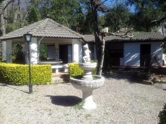 Casa en alquiler en Riells i Viabrea - 258367072