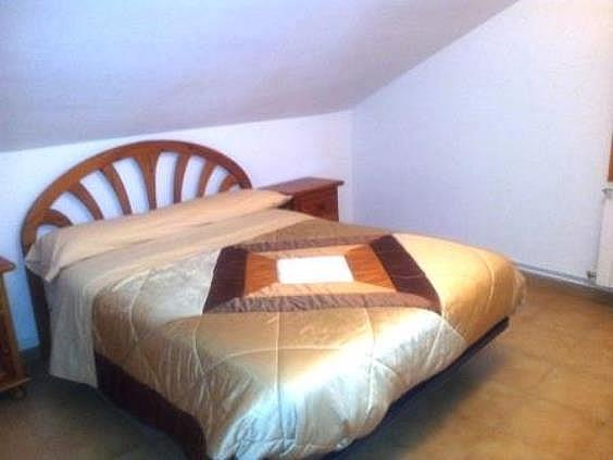 Casa en alquiler en Riells i Viabrea - 258367075