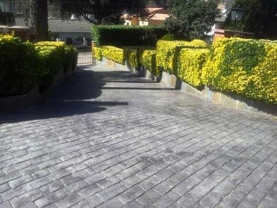 Casa en alquiler en Riells i Viabrea - 258367081