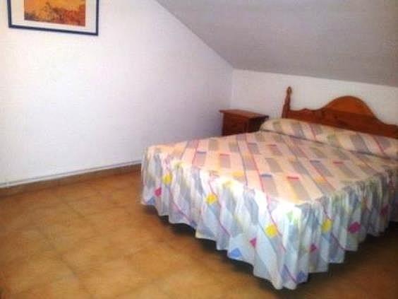 Casa en alquiler en Riells i Viabrea - 258367093