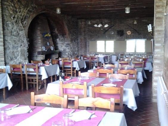 Local en alquiler en Sant Celoni - 286250283
