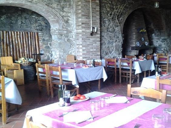 Local en alquiler en Sant Celoni - 286250286