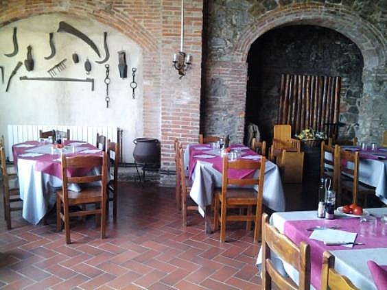 Local en alquiler en Sant Celoni - 286250289