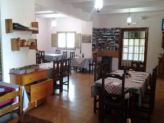 Local en alquiler en Sant Celoni - 286250292