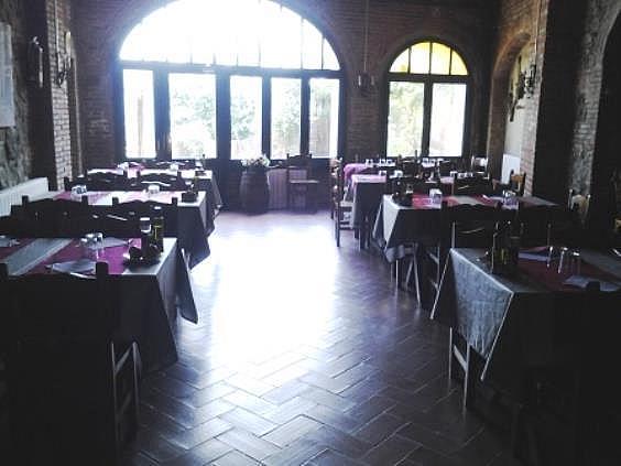 Local en alquiler en Sant Celoni - 286250295
