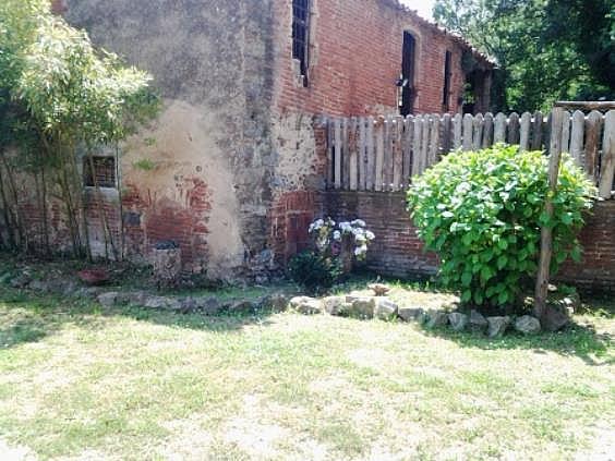 Local en alquiler en Sant Celoni - 286250298