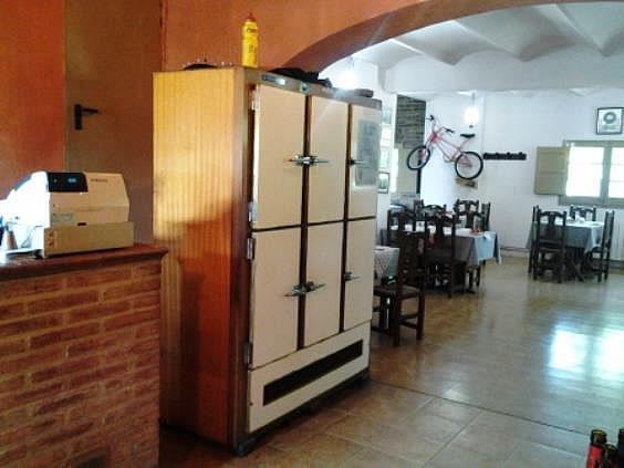 Local en alquiler en Sant Celoni - 286250307