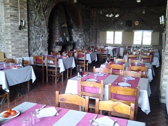 Local en alquiler en Sant Celoni - 286250310