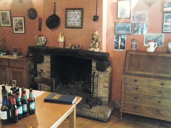 Local en alquiler en Sant Celoni - 286250313
