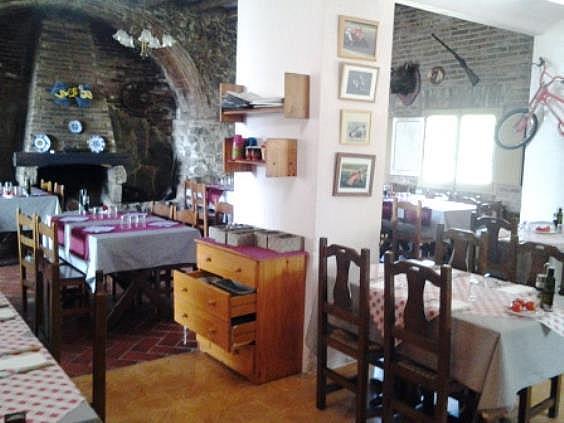 Local en alquiler en Sant Celoni - 286250316