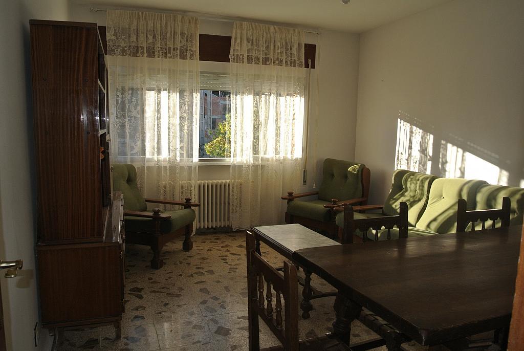 Piso en alquiler en calle Berrocales, Navalmoral - 281924876