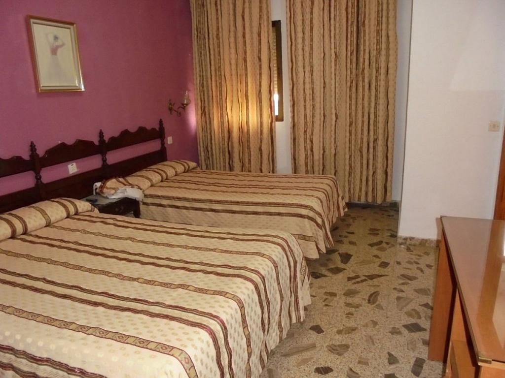 Hotel en alquiler en carretera Nacional VI, Villacastín - 237689275