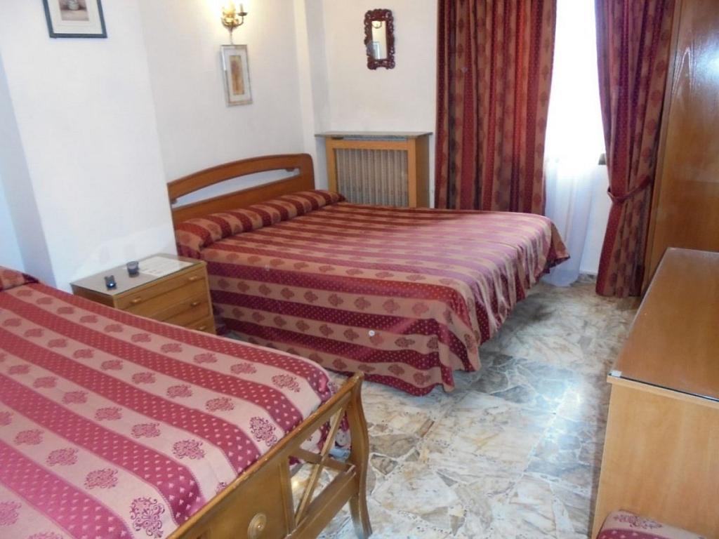 Hotel en alquiler en carretera Nacional VI, Villacastín - 237689471
