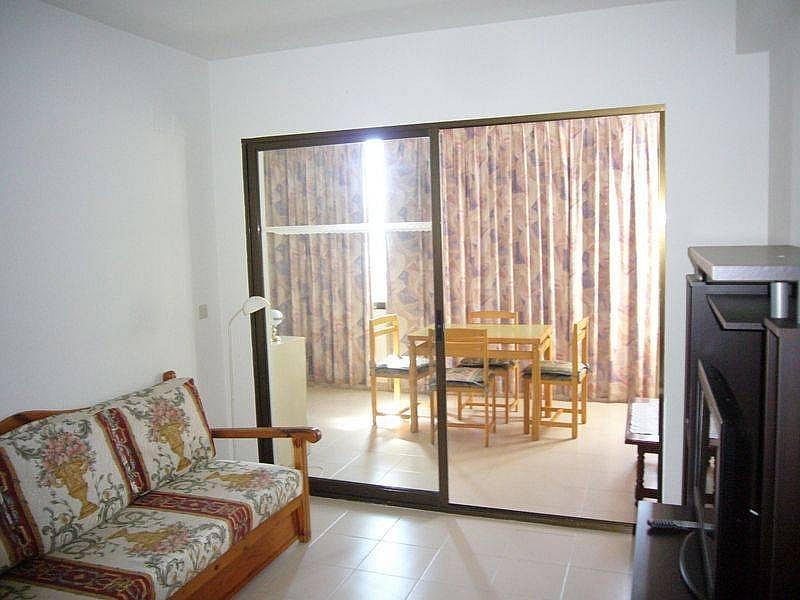 Foto - Apartamento en venta en calle Avenida Alfonso Puchades, Benidorm - 301248051