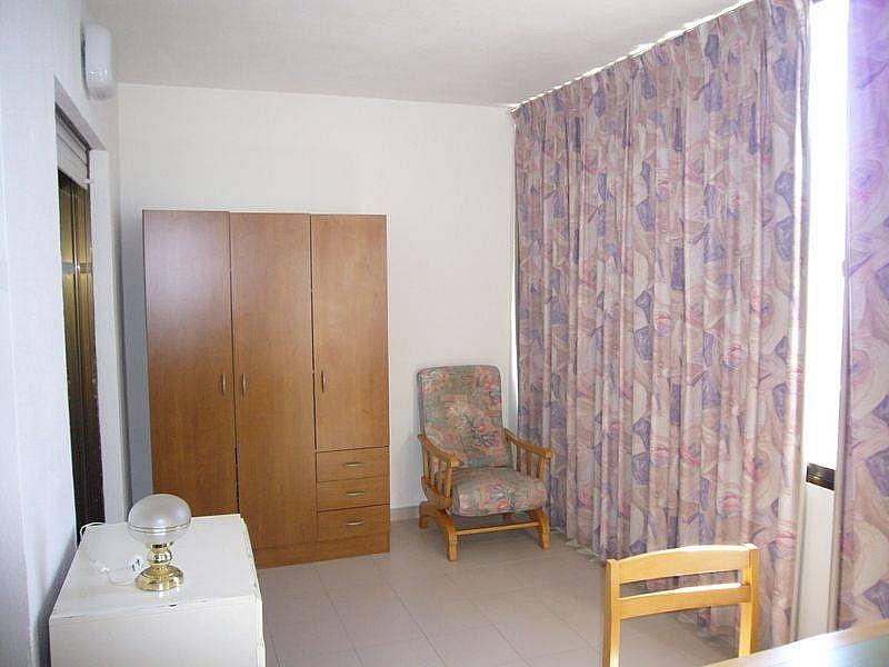 Foto - Apartamento en venta en calle Avenida Alfonso Puchades, Benidorm - 301248057