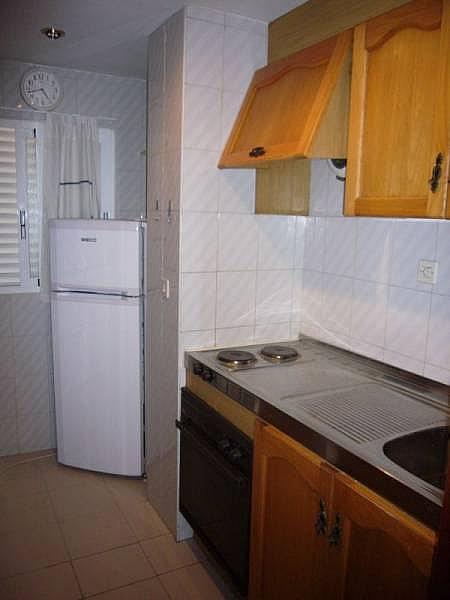 Foto - Apartamento en venta en calle Avenida Alfonso Puchades, Benidorm - 301248066