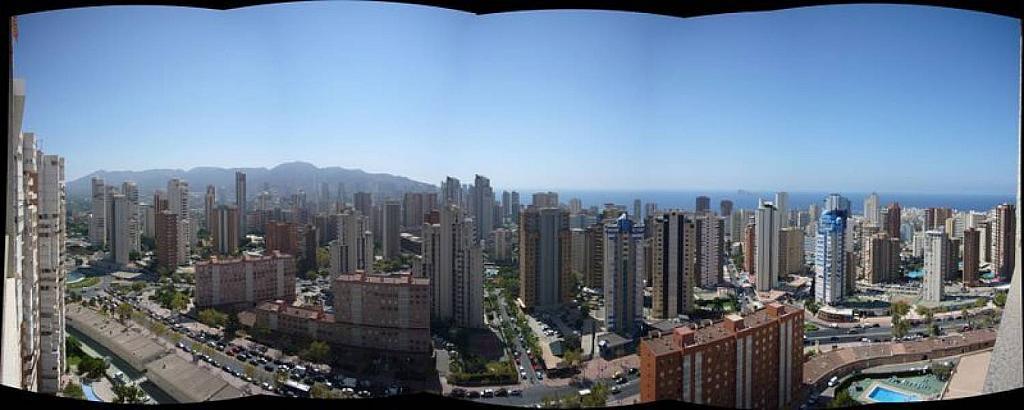 Foto - Apartamento en venta en calle Avenida Alfonso Puchades, Benidorm - 301248078