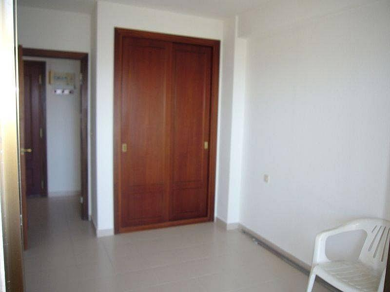 Foto - Apartamento en venta en calle Avenida Alfonso Puchades, Benidorm - 301248105