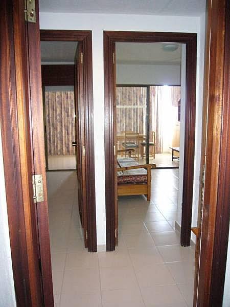 Foto - Apartamento en venta en calle Avenida Alfonso Puchades, Benidorm - 301248108