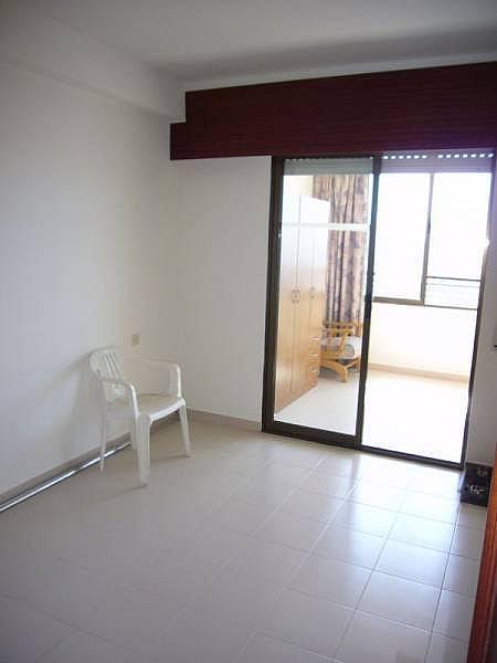 Foto - Apartamento en venta en calle Avenida Alfonso Puchades, Benidorm - 301248111