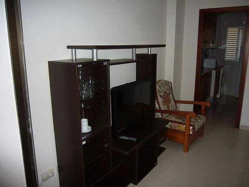 Foto - Apartamento en venta en calle Avenida Alfonso Puchades, Benidorm - 301248117
