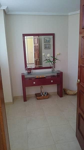 Foto - Apartamento en venta en calle Nuevos Juzgados, Levante en Benidorm - 301255170