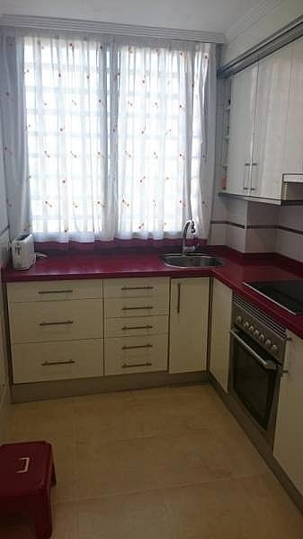 Foto - Apartamento en venta en calle Nuevos Juzgados, Levante en Benidorm - 301255173