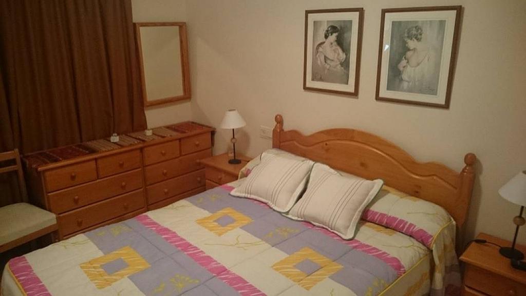 Foto - Apartamento en venta en calle Nuevos Juzgados, Levante en Benidorm - 301255176