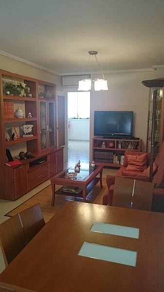 Foto - Apartamento en venta en calle Nuevos Juzgados, Levante en Benidorm - 301255179