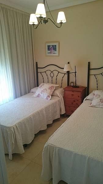 Foto - Apartamento en venta en calle Nuevos Juzgados, Levante en Benidorm - 301255182