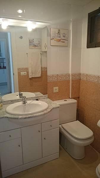 Foto - Apartamento en venta en calle Nuevos Juzgados, Levante en Benidorm - 301255185