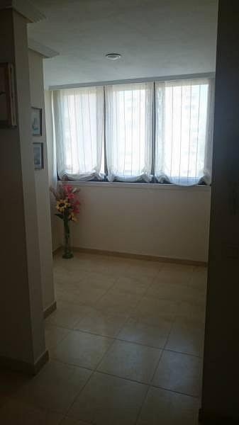 Foto - Apartamento en venta en calle Nuevos Juzgados, Levante en Benidorm - 301255188