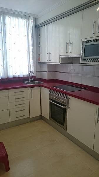 Foto - Apartamento en venta en calle Nuevos Juzgados, Levante en Benidorm - 301255191