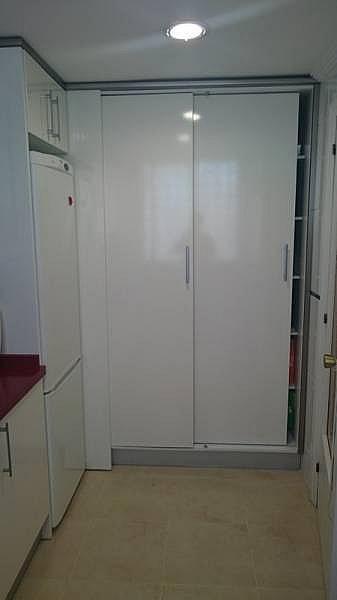 Foto - Apartamento en venta en calle Nuevos Juzgados, Levante en Benidorm - 301255194