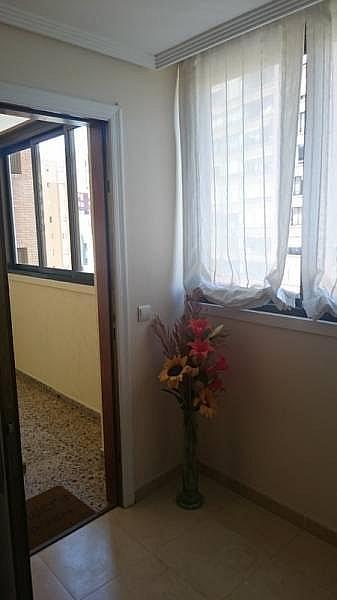 Foto - Apartamento en venta en calle Nuevos Juzgados, Levante en Benidorm - 301255197
