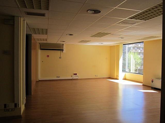 - Oficina en alquiler en Eixample en Barcelona - 246036531