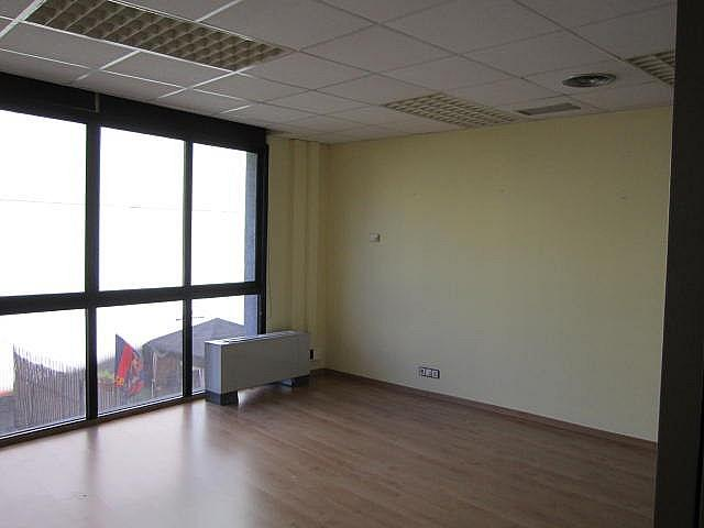 - Oficina en alquiler en Eixample en Barcelona - 246036540