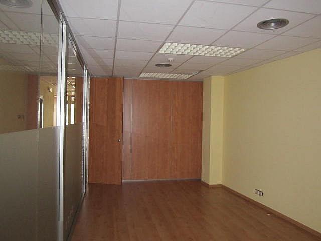 - Oficina en alquiler en Eixample en Barcelona - 246036543