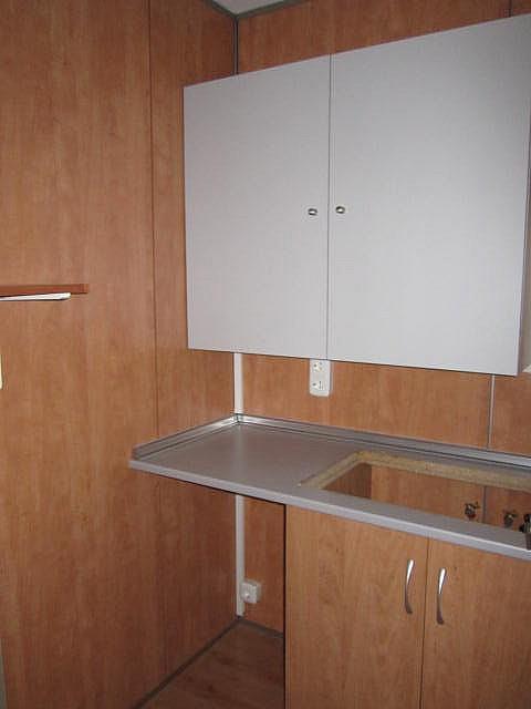 - Oficina en alquiler en Eixample en Barcelona - 246036546