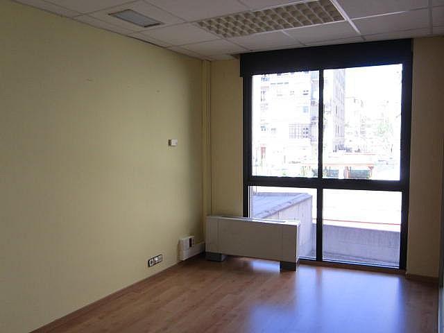 - Oficina en alquiler en Eixample en Barcelona - 246036549