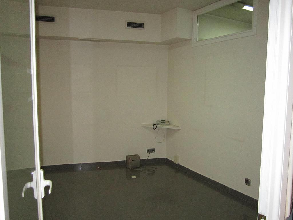 - Oficina en alquiler en Sant Gervasi – Galvany en Barcelona - 251498265