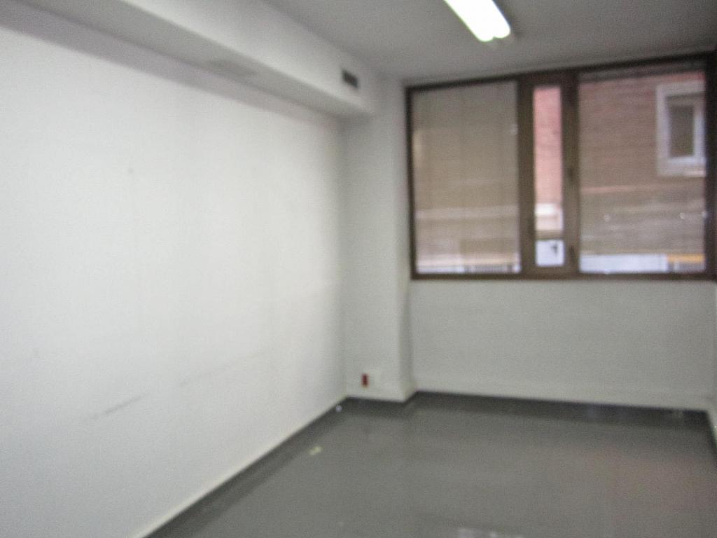 - Oficina en alquiler en Sant Gervasi – Galvany en Barcelona - 251498274