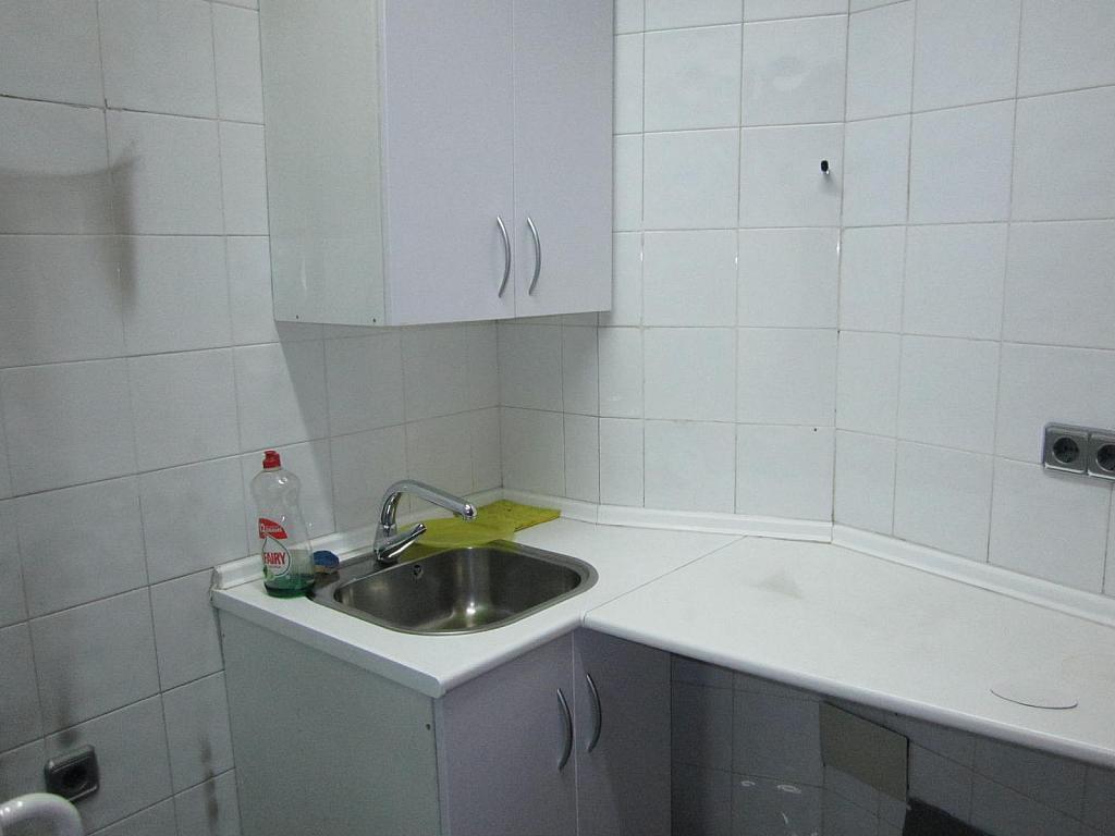- Oficina en alquiler en Sant Gervasi – Galvany en Barcelona - 251498280