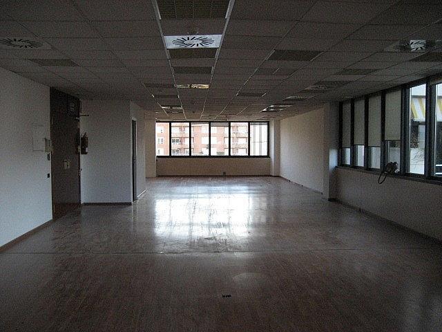 - Oficina en alquiler en Sarrià en Barcelona - 260161334