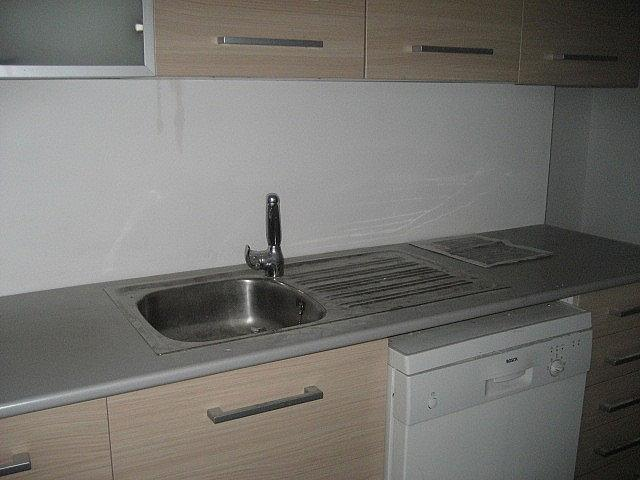 - Oficina en alquiler en Sarrià en Barcelona - 260161358