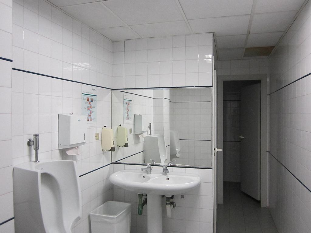 - Oficina en alquiler en Rubí - 263877454