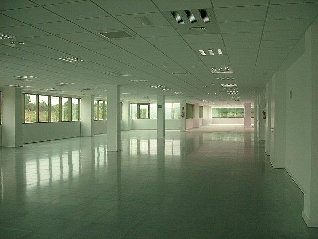 - Oficina en alquiler en Sant Cugat del Vallès - 271154738