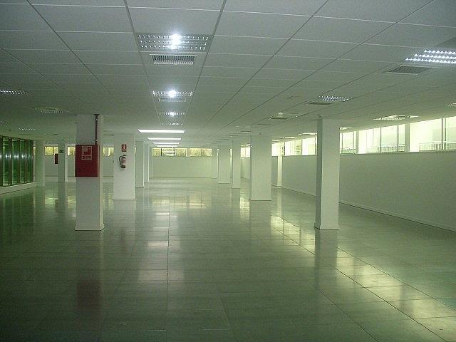- Oficina en alquiler en Sant Cugat del Vallès - 271154744